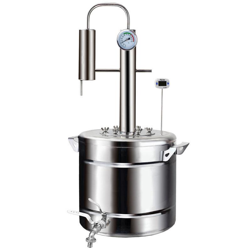 Самогонный аппарат 500 рублей изготовление самогонна в домашних условиях